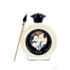 Shunga fehércsokoládés vaníliás ehető testfesték 100 ml