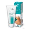 Cobeco Pharma feszesítő anticellulit és lifting gél fenékre és felső combra 100 ml