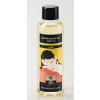 Shiatsu luxury csókolható afrodiziákumos vaníliás masszázsolaj 100 ML