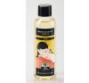 Shiatsu luxury csókolható afrodiziákumos vaníliás masszázsolaj 100 ML masszázsolaj és gél