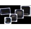 SZEGLYUKTAPASZ 11-309 autójavító eszköz