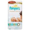 Pampers Premium Care pelenka 5 méret, junior 56 db