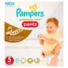 Pampers Premium Care Pants bugyipelenka 5 méret, junior 20 db