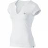 Nike Női Tenisztop