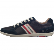 Helly Hansen Kordel Leather Utcai cipő D (10945-o_597-Navy)