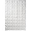 bed & fun´tastisch Tollpaplan, 140x200 cm, 300 g