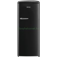 Gorenje ORB152BK hűtőgép, hűtőszekrény