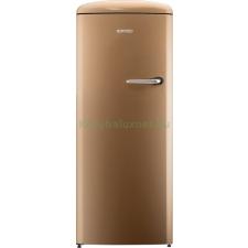 Gorenje ORB152CO hűtőgép, hűtőszekrény