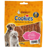 Cookies Cookie´s Delikatess Stickies csirke & rizs - 12 x 200 g