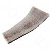 Chewies felezett agancs ásványi snack - 2 db, 50 - 80 g (M méret)