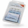 COOLLABORATORY Liquid MetalPad - 3xGPU 3xCPU 1x tisztítókendõ