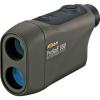Nikon LASER 550 távolságmérõ