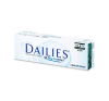 Alcon Focus Dailies All Day Comfort Toric - 30 darab kontaktlencse