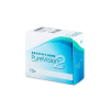 Bausch & Lomb PureVision 2 - 6 darab
