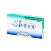 Alcon Air Optix for Astigmatism - 3 darab