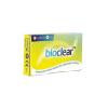 Sauflon Bioclear - 3 darab