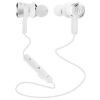 Pioneer Monster Clarity Bluetooth plug-in fülhallgató, fekete