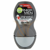 Garnier Mineral Men Neutralizer Golyós dezodor 50 ml