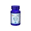 Puritans Pride Vitamin B-12 500mcg 100db