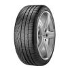 Pirelli gumiabroncs 215/45R18 93V Pirelli W240S2 XL téli személy gumiabroncs