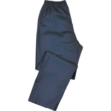 Portwest S451 Sealtex esőnadrág (NAVY 5XL)