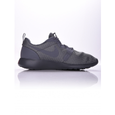 Nike Roshe One Hyperfuse Cipő (636220_0004)