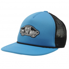 Vans Sapka Vans Patch Trucker gye.