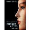 """- Louise O""""neill - Örökké a tiéd"""