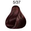 Wella Professionals Color Touch tartós hajszínező 5/37