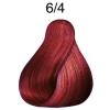 Wella Professionals Color Touch tartós hajszínező 6/4