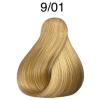 Wella Professionals Color Touch tartós hajszínező 9/01