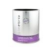 Inebrya Porzásmentes lila szőkítőpor, 500 g