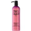 Tigi Bed Head Dumb Blonde kondicionáló, 750 ml