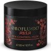 Orofluido Asia Zen Control maszk, 500 ml
