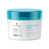 Schwarzkopf Professional Bonacure Moisture Kick hidratáló hajpakolás, 750 ml