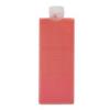 Alveola titános gyantapatron, 75 ml