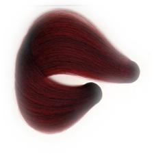 Revlon Professional Young Color Excel ammóniamentes tartós hajszínező 5.46 hajfesték, színező