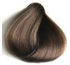 Revlon Professional Young Color Excel ammóniamentes tartós hajszínező 6.21 hajfesték, színező