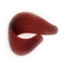 Revlon Professional Young Color Excel ammóniamentes tartós hajszínező 7.45 hajfesték, színező