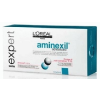 Loreal Professionel Control Aminexil Advanced hajhullásgátló kúra, 42x6 ml