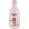 Loreal Professionel Vitamino Color sampon festett hajra, 250 ml