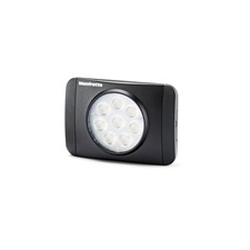 Manfrotto Lumie Art LED Light mobiltelefon kellék