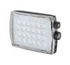Manfrotto CROMA2 LED Light mobiltelefon kellék