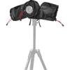 Manfrotto PL-E-690 Professzionális esővédő huzat DSLR fényképezőgépekhez