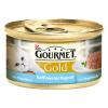 Gourmet Gold rafinált ragu 12/24/48 x 85 g - Csirke (12 x 85 g)