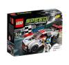 LEGO SPEED CHAMPIONS: Audi R8 LMS ultra 75873 lego