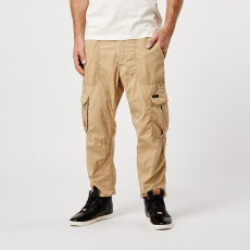 O'Neill LM POINT BREAK CARGO PANTS Túra nadrág D (O-602708-o_7019-Byron Beige)
