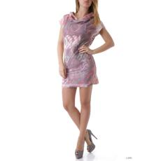 Sexy woman női ruha Sexy női VI-A761