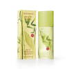 Elizabeth Arden Green Tea Bamboo EDT 50 ml