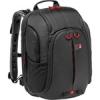 Manfrotto Pro-Light Multi Pro 120 fotós hátizsák